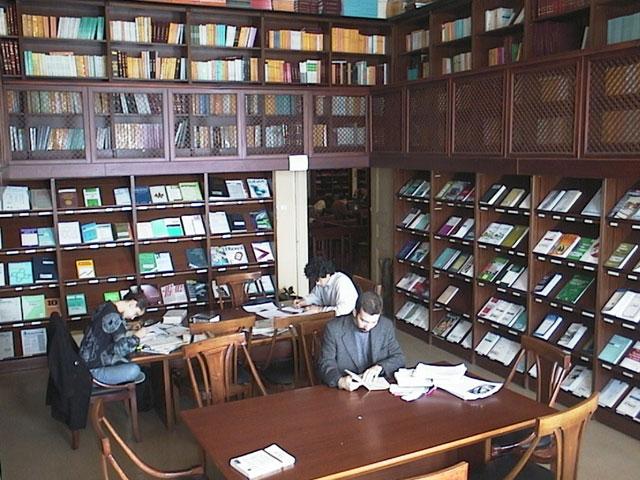 kütüphane-amacı.jpg